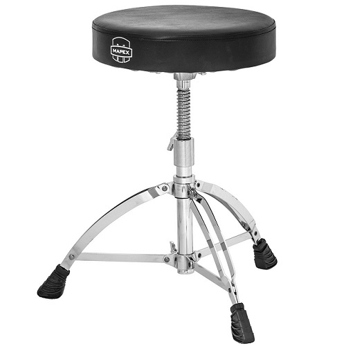 MAPEX Stolica T561A za bubanj