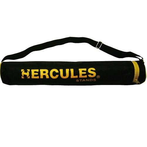 HERCULES BSB002 torba za notni stalak