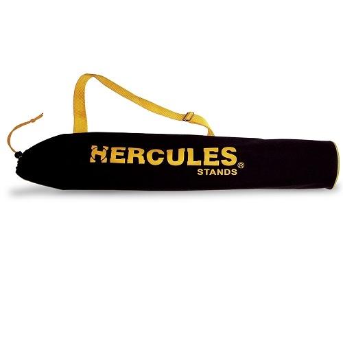 HERCULES GSB001 torba za gitarski stalak