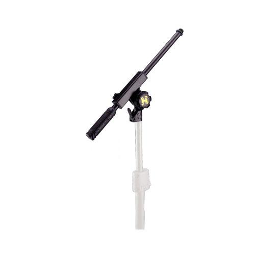 HERCULES MB100B stalak za mikrofon