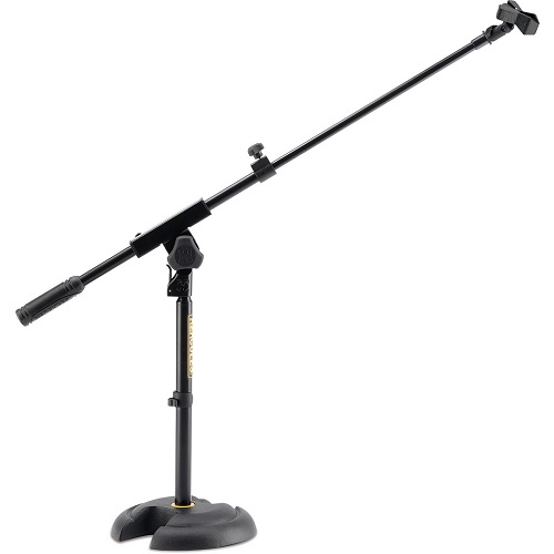 HERCULES MS120B stalak za mikrofon