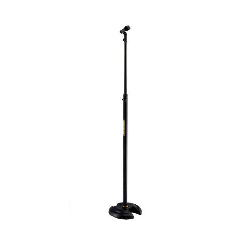 HERCULES MS205B stalak za mikrofon