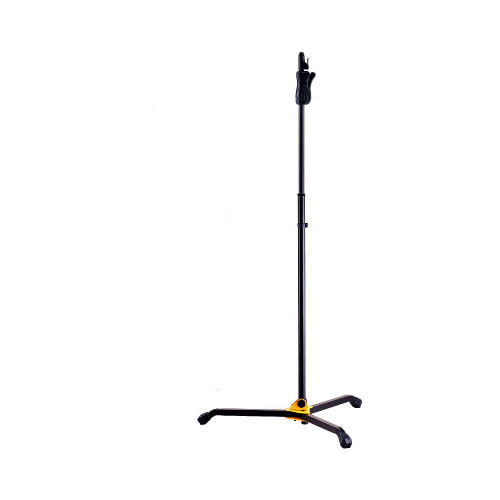 HERCULES MS401B stalak za mikrofon