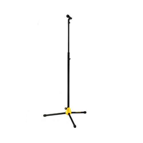 HERCULES MS605B stalak za mikrofon
