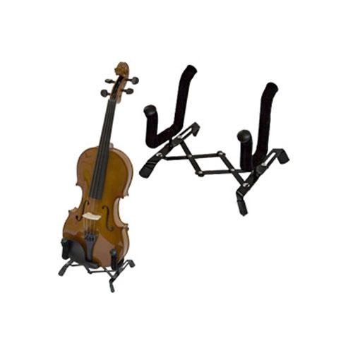 Platinum  VS400 stalak za violinu