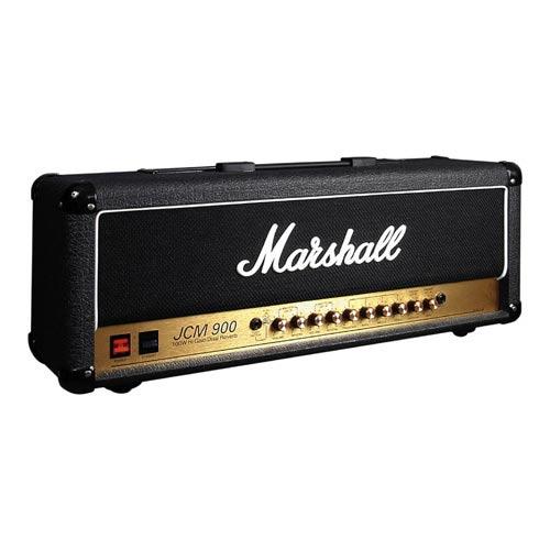 Marshall JCM900 4100E 100w VALVE HEAD pojačalo za gitaru