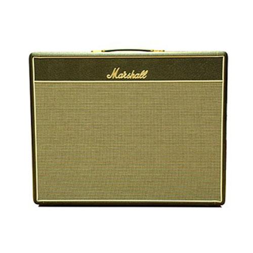 Marshall 1962 Bluesbraker 2x12\