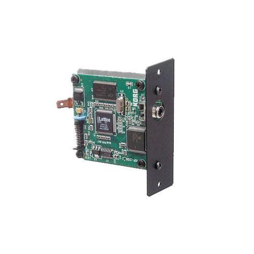KORG VIF-4 video interface za PA800,PA2X,PA3X