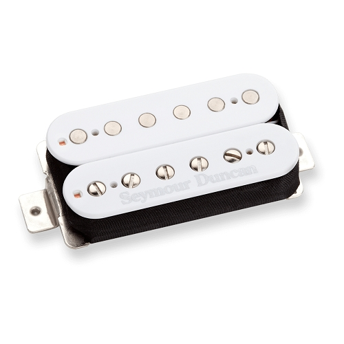 Seymour Duncan Magnet 099-2135 Sey.Dunc. Pearly Gates