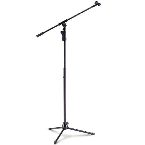 HERCULES MS631B mikrofonski stalak sa bum rukom