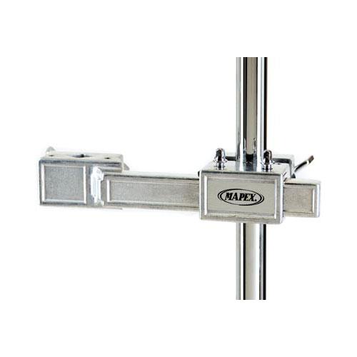 MAPEX Clamp AC901A