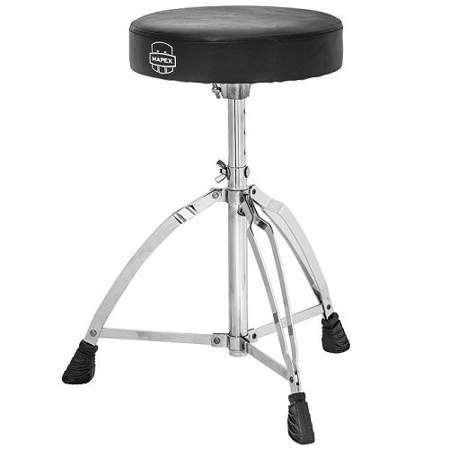 MAPEX Stolica T270A za bubanj