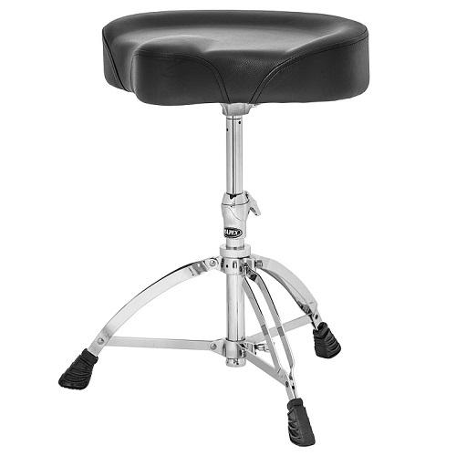 MAPEX Stolica T575A za bubanj