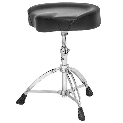 MAPEX Stolica T755A za bubanj