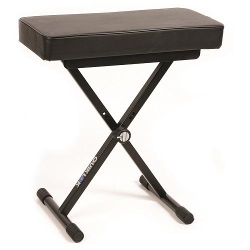 Q-LOK BX8 stolica za sint/piano