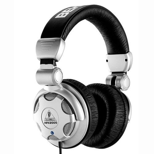 BEHRINGER Slušalice HPX2000