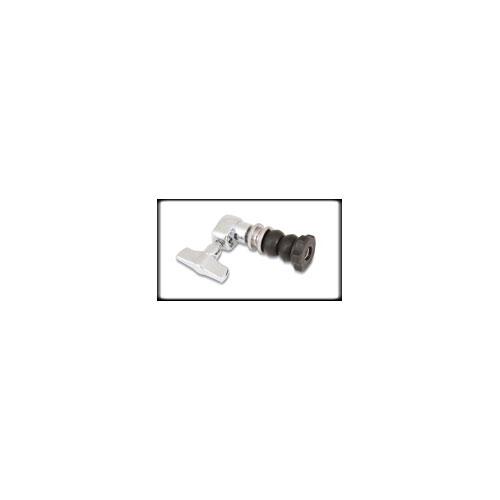 MAPEX Stalak 2680-346A HiHat clutch