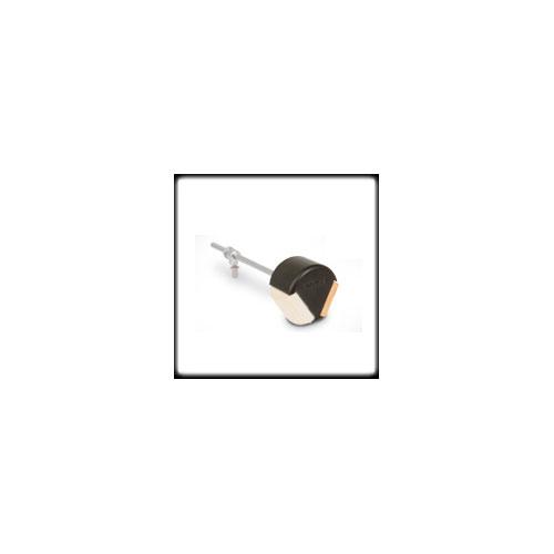 MAPEX Pedala 4680-515A batić za pedalu
