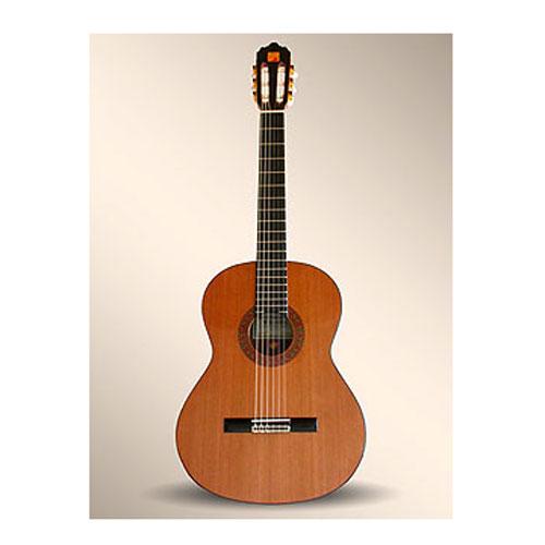 Alhambra Kl gitara 4P