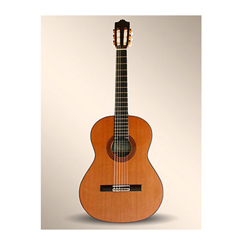Alhambra Kl gitara 6C