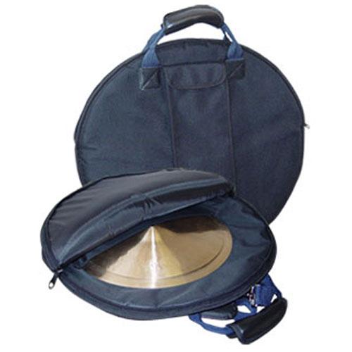 CNB CYB800/23 torba za činele