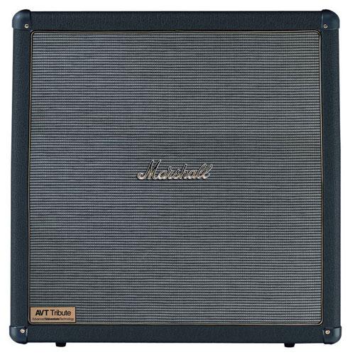 Marshall AVT412XAT zvučnik 4x12\