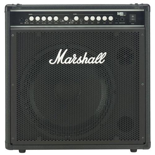 Marshall MB150 150w combo bas pojačalo