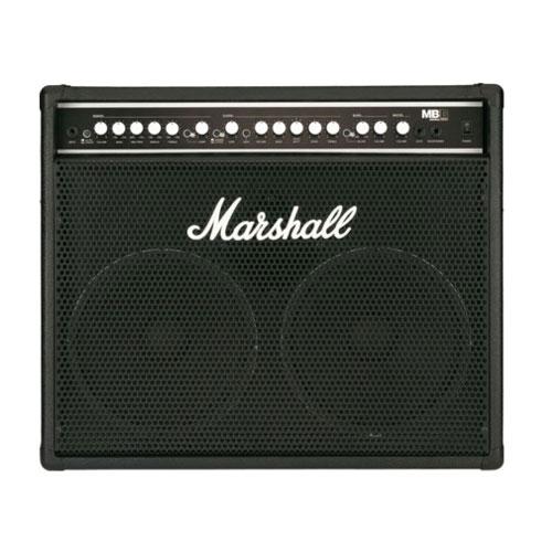 Marshall MB4210 300w 2x10\