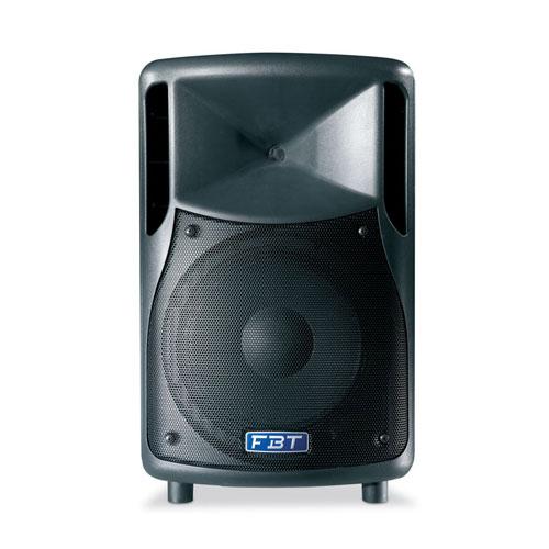 FBT HiMaxX40 zvučna kutija 12