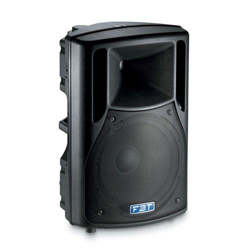 FBT HiMaxX60a aktivna zvučna kutija 15\