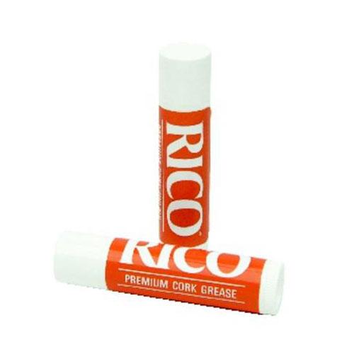 RICO RCRKGR36 mast za pluto