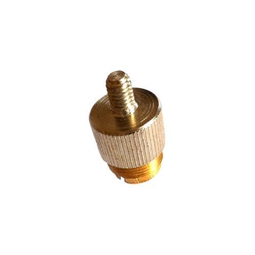 FBT AJ-5 adapter stalak za Jolly5