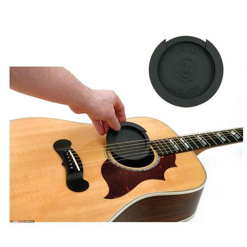 Planet Waves PW-SH-01 poklopac rupe za akustičnu gitaru