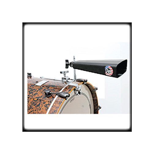 MAPEX Clamp AC912 stalak za zvono