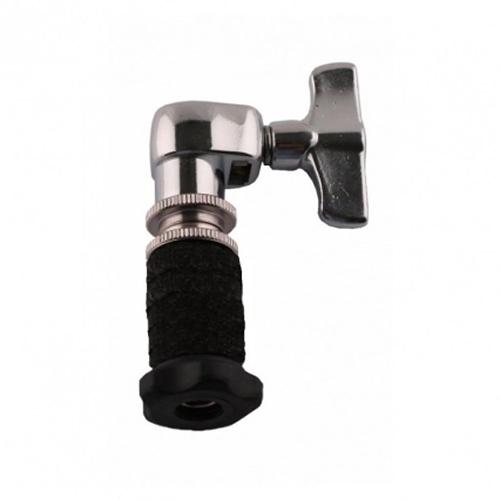 MAPEX Stalak 2670-346A HiHat clutch