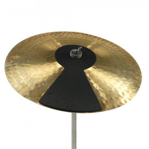 EVANS SO-CYM prigušivač (sound off) za činele