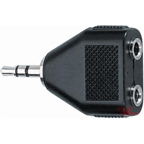 Q-LOK AD20 adapter