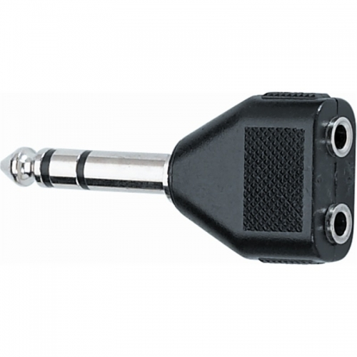 Q-LOK AD23 adapter