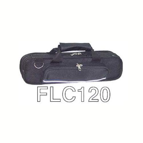 CNB FLC120 kofer za flautu