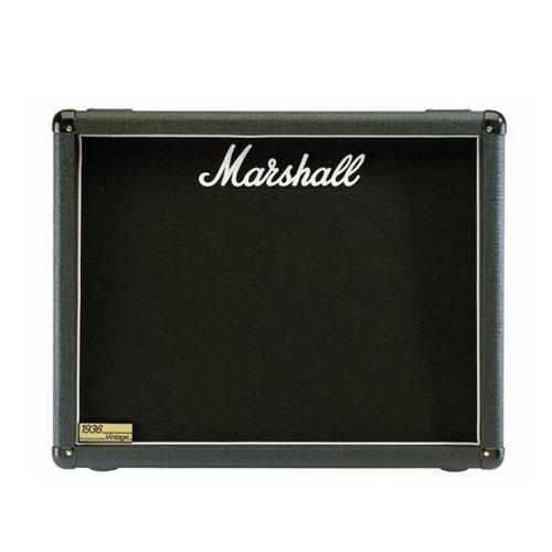 Marshall 1936V 2x12\'\' 140w zvučna kutija