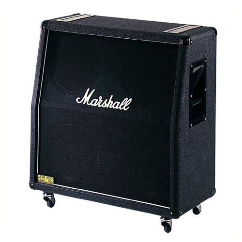 Marshall 1960AV 4x12\'\' 280w zvučna kutija