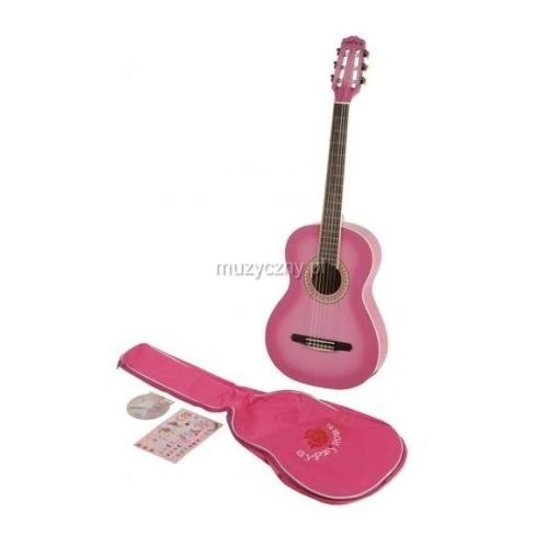 Gypsy Rose GRC1K/CPK klasična gitara