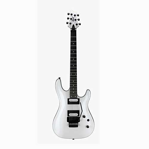 CORT El gitara KX5 FR WP