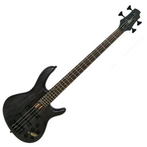 CORT Bass B4 - OPB
