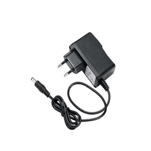 CHERUB Adapter ACD007 9V