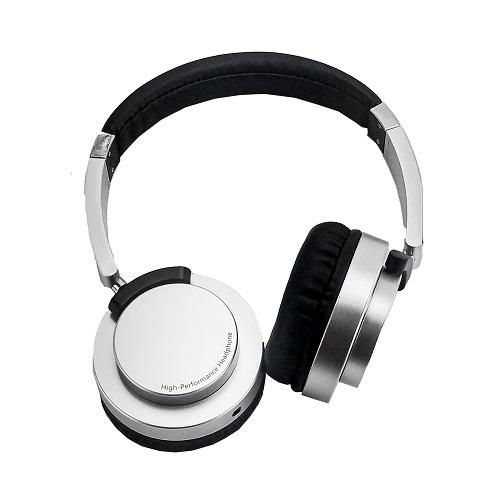 NADY DJH-2000 DJ slušalice