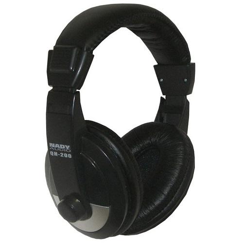 NADY QH-200 studio slušalice