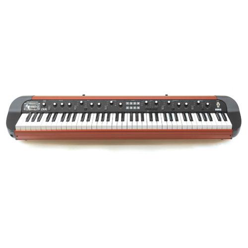 KORG SV1-73 stage piano/sintisajzer