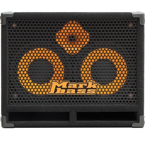 MARKBASS MB STANDARD 102HF zvučna kutija