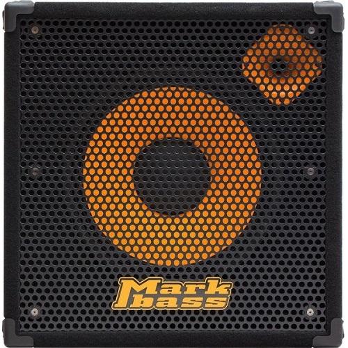 MARKBASS MB STANDARD 151HR zvučna kutija